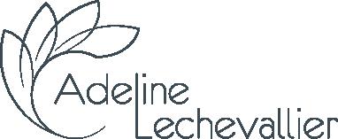 Adeline Lechevallier