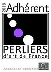 Adhérent Perliers d'Art de France